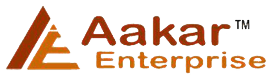 AAKAR ENTERPRISE