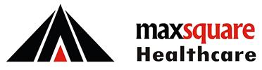 MAX SQUARE HEALTHCARE