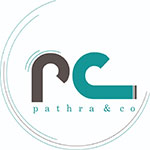 PATHRA & CO.