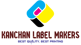 KANCHAN LABEL MAKERS