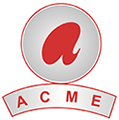 ACME CC PRODUCTS
