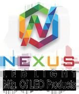 NEXUS INC