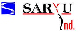SARYU INDUSTRIES