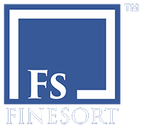 FINE SORT INDUSTRIES