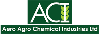 AERO AGRO CHEMICAL INDUSTRIES LTD.