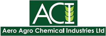 AERO AGRO CHEMICAL INDUSTRIES LTD.