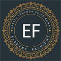 ELEGANT FASHIONS
