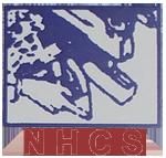 NIRYATAK HANDLOOM CO-OPERATIVE SOCIETY LTD.