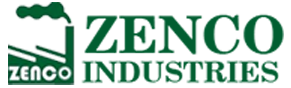 ZENCO INDUSTRIES