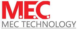 MEC TECHNOLOGY