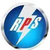 Radiant Power Solutions India Private Limited