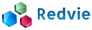 REDVIE PROJECTS