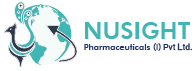 NUSIGHT PHARMACEUTICAL