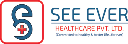 SEE EVER HEALTHCARE PRIVATE LIMITED