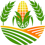 RISE AGRI GENETICS PRIVATE LIMITED
