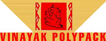 VINAYAK POLYPACK