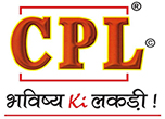 SHELL LAMINATES PRIVATE LIMITED
