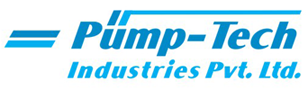 PUMP-TECH INDUSTRIES PVT. LTD.