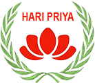 Hari Priya Global Enterprises Pvt Ltd.
