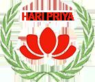 Hari Priya Global Enterprises Pvt Ltd.