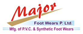 MAJOR FOOTWEAR PVT. LTD.
