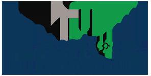 TRANSMONK INDIA PVT. LTD.