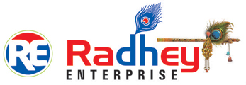 RADHEY ENTERPRISE