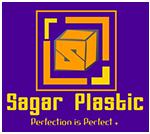 SAGAR PLASTIC