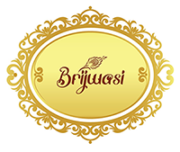 BRIJWASI TRADING CO.