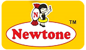 NEWTONE FOOD PRODUCTS