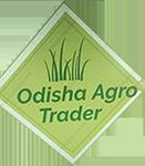 ODISHA AGRO TRADER