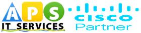 APS IT SERVICES