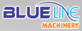 BLUE LINE MACHINERY