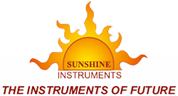 SUNSHINE INSTRUMENTS