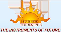 SUNSHINE INSTRUMENTS