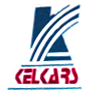 KELKAR ENGINEERS & ERECTORS