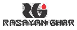RASAYAN GHAR