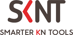 Smarter KN Tools Private Limited