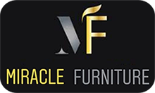 MIRACLE FURNITURE