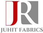 JUHIT FABRICS