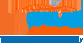 MARUTIYATRA. COM
