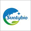 Hebei Shuntian Biotechnology Co. Ltd.