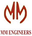 MM Engineering Industries Private Limited
