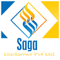 SAGA ELASTOMER PVT. LTD