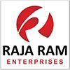 RAJA RAM ENTERPRISES