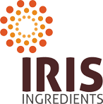IRIS INGREDIENTS
