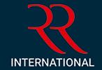 R R INTERNATIONAL