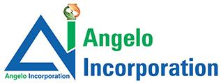 ANGELO INCORPORATION