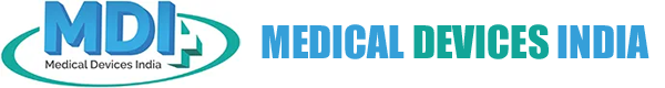 MEDICAL DEVICES INDIA