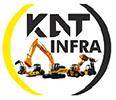 KAT INFRA COMPANY